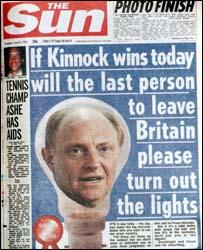 Sunkinnock