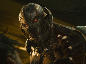 rs_1024x759-150429070127-1024.Avengers-Age-Of-Ultron-JR-42915